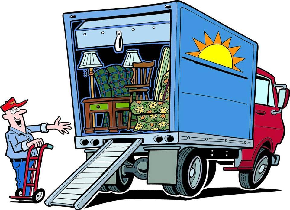 شركة نقل أثاث بمكة