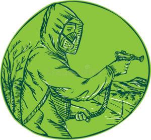 شركة رش مبيدات بمكه