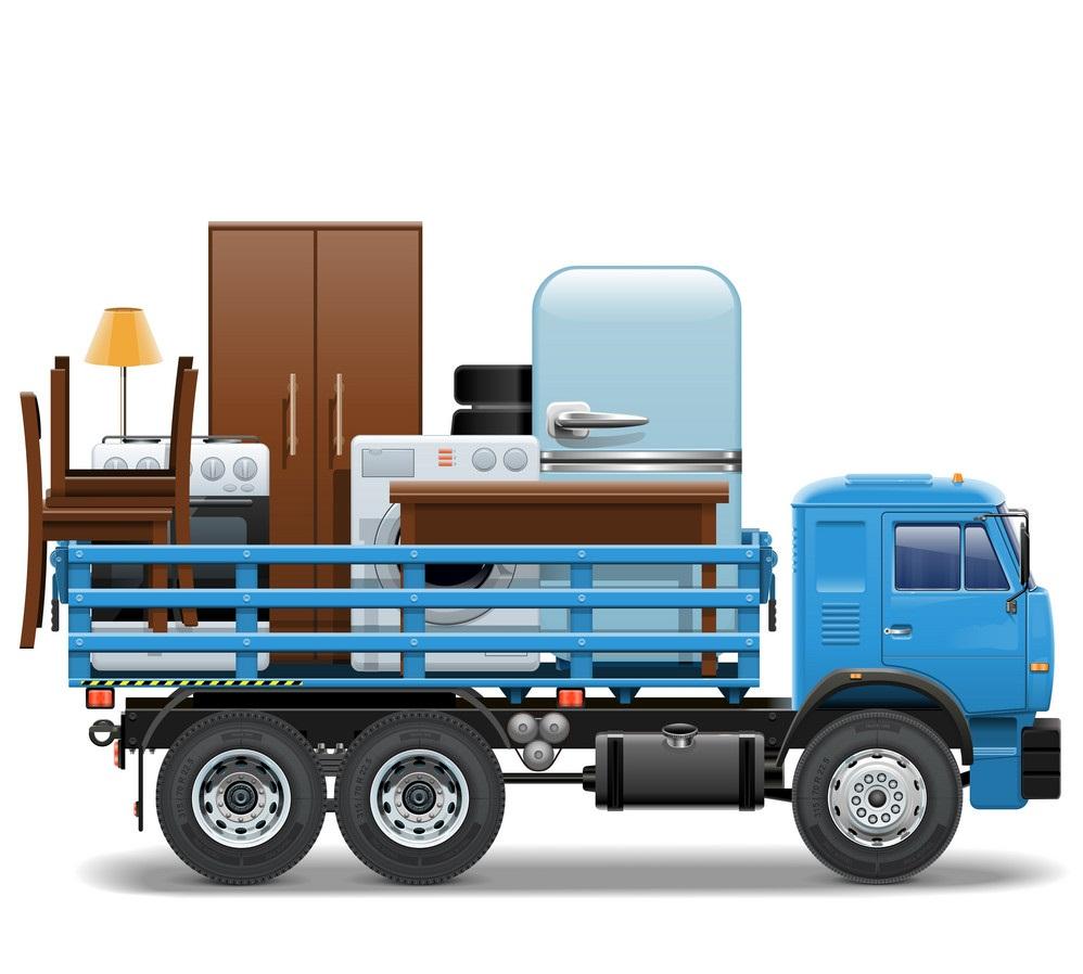 شركة نقل أثاث عنيزة