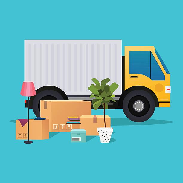 شركة نقل اثاث ببيشا